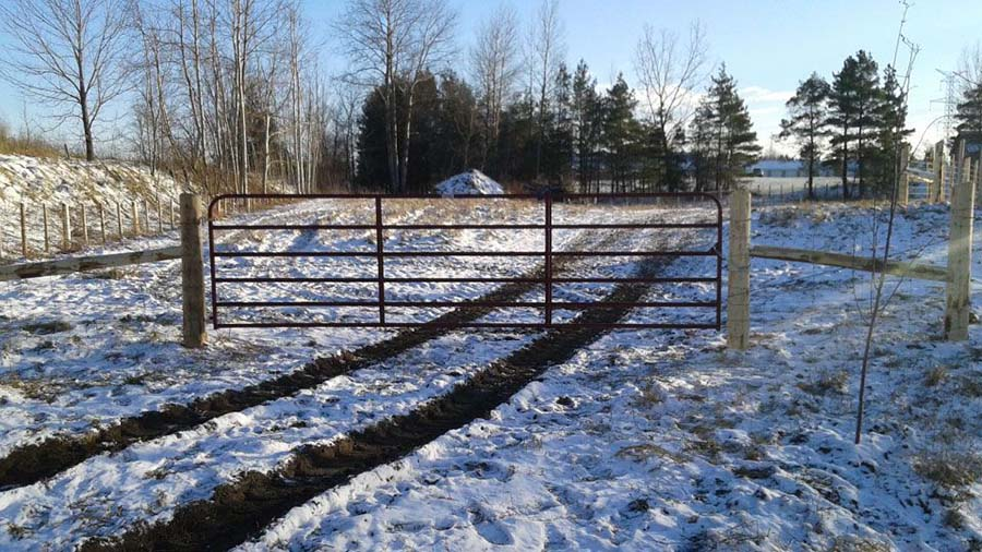 agricultural fencing03